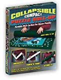 TDC Games Collapsible Puzzle Roll - Up