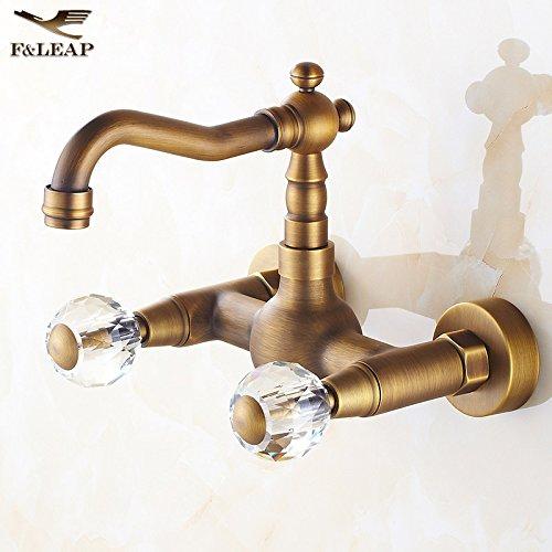 xbt-la-base-en-cuivre-antique-mur-continental-express-ouvrent-melangeur-eau-chaude-et-froide-de-robi