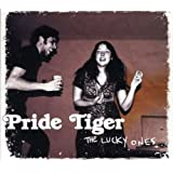 Lucky Ones (Digi)by Pride Tiger