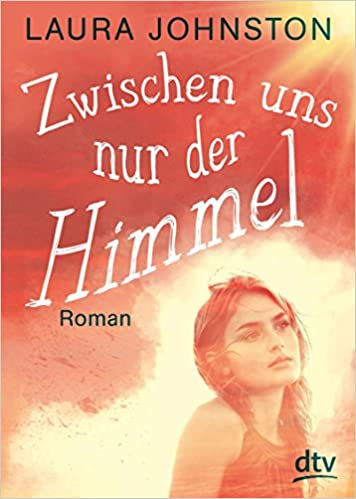 http://www.amazon.de/gp/product/3423716479/ref=as_li_tl?ie=UTF8&camp=1638&creative=19454&creativeASIN=3423716479&linkCode=as2&tag=patcbook-21