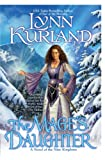 The Mage's Daughter (The Nine Kingdoms, Book 2) by Lynn Kurland