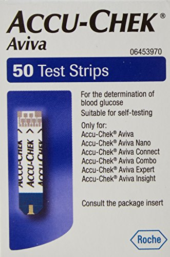 accu-check-aviva-test-strips-50