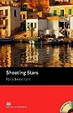 Shooting Stars (Macmillan Readers)