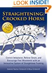 Straightening the Crooked Horse: Corr...