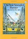 The Star-Spangled Banner (Reading Rainbow Books (Paperback))