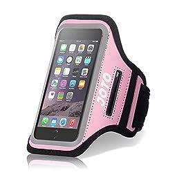 Apple iPhone 6S 4.7\