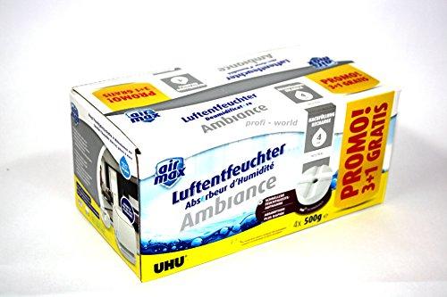 uhu-nachfulltabs-airmax-ambiance-promopack-3-1-gratis