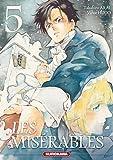 vignette de 'Les misérables n° 5<br /> Les misérables - Tome 5 (Takahiro Arai)'
