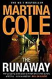 The Runaway. Martina Cole