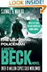 The Laughing Policeman (The Martin Be...