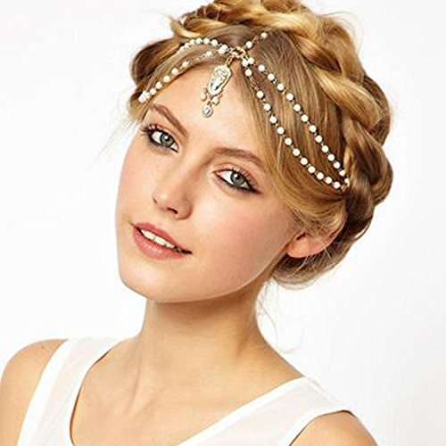 fashion-women-bohemia-pearl-headband-great-gatsby-wedding-head-chain