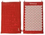 3 DAY SUPER SALE SPOONK MAT ORGANIC H...