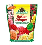 NEUDORFF Azet RosenDünger 1