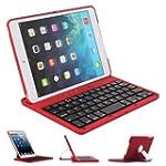 FlyStone� Apple iPad Mini Keyboard Bl...
