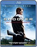 Shooter - Tireur d'�lite [Blu-ray]