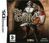 echange, troc The guild
