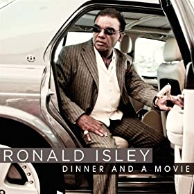 Dinner And A Movie [Explicit]