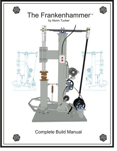 Frankenhammer Build Manual