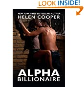Helen Cooper (Author)  (143)  Download:   $0.99