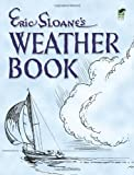 Eric Sloanes Weather Book