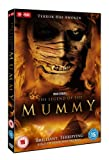 echange, troc The Legend of the Mummy [Import anglais]