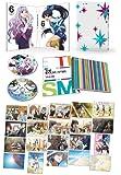 アイドルマスター 6(完全生産限定版) [DVD]