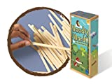 Learning Resources Woodsy Words Game
