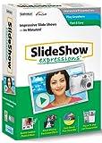 Slideshow Expressions (Version 2)