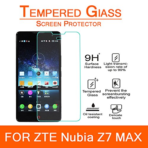 zte zmax pro screen protector amazon you ever heard