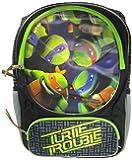 Teenage Mutant Ninja Turtle Boys' Teenage Mutant Ninja Turtles Backpack