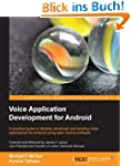 Voice Application Development for And...