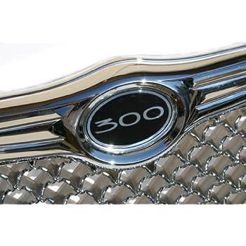 2x OEM Silver Genuine Harley Davidson Bedside Emblem 3D logo Replacement for F-150 F250 F350 QUK