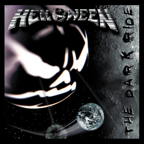 Helloween-The Dark Ride-SPECIAL EDITION-CD-FLAC-2013-mwnd Download
