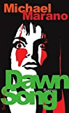 img - for Dawn Song book / textbook / text book