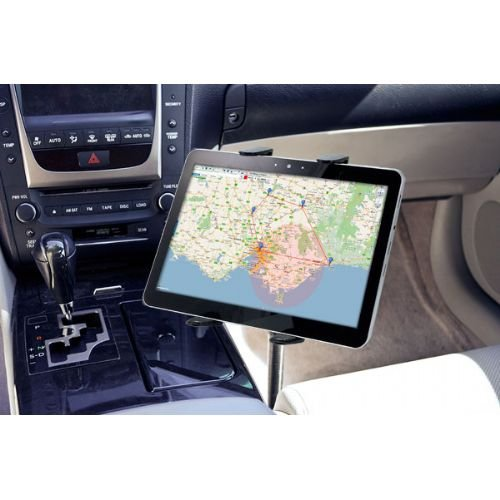 car tablet mount