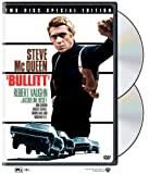 Bullitt (Two-Disc Special Edition)