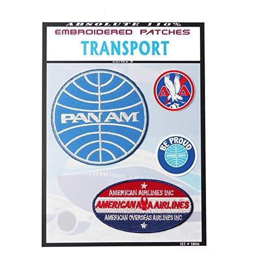 onekool-4g-4nl4-0tw0-pan-am-american-airlines-iron-on-patch-and-decals-super-set-medium-multi-medium