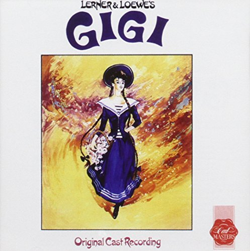 gigi-1985-london-cast
