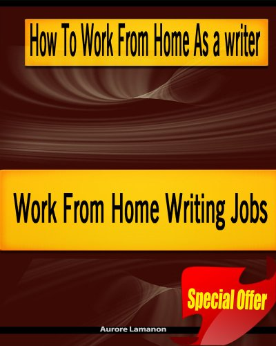 work at home writing jobs Help make good writing great when you work from home as an online editor or proofreader who's hiring for online editing and proofreading jobs.
