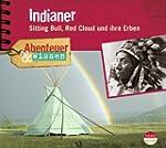 Abenteuer & Wissen: Indianer. Sitting...