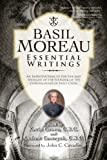 img - for Basil Moreau: Essential Writings (Holy Cross Book) book / textbook / text book