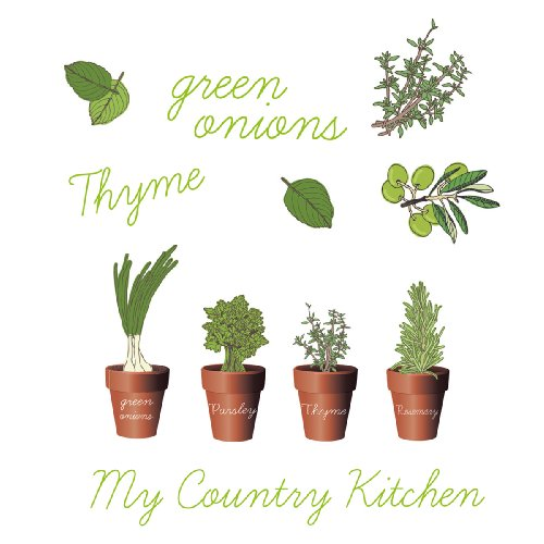 Eurographics-HS-AHA2010-Home-Tattos-Aufkleber-Mbeltattoos-My-Country-Kitchen-50-x70-cm
