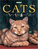 img - for Cats (Single Subject References) book / textbook / text book