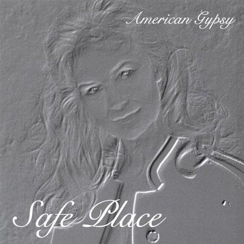 Safe Place front-980052