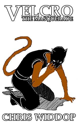 velcro-the-masquerade-the-ninja-kat-book-3-english-edition