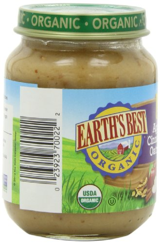 Earths-Best-Organic-Stage-3