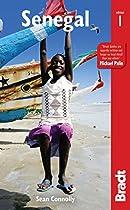 Senegal (Bradt Travel Guide)