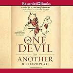 As One Devil to Another | Richard Platt,Walter Hooper (preface)