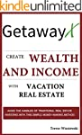 GetawayX: Create Wealth and Income wi...