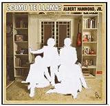 Como Te Llama (+DVD) Albert Hammond Jr